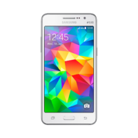 Samsung Galaxy Grand Prime Specs & Price