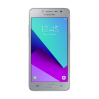 Samsung Galaxy Grand Prime Plus Specs