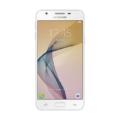 Samsung Galaxy J5 Prime Specs
