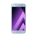 Samsung Galaxy A3 2017 Specs