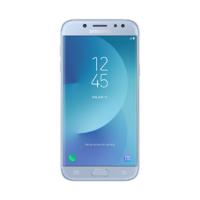 Samsung Galaxy J5 Pro 2017 Specs