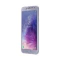 Samsung Galaxy J4 Specs