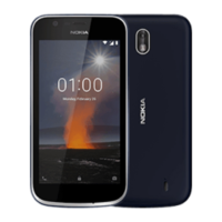 Nokia 1 Mobile Specs & Price