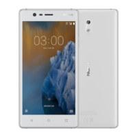 Nokia 3 Mobile