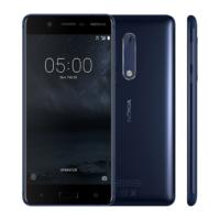 Nokia 5 Mobile Specs & Price
