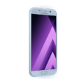 Samsung Galaxy A7 (2017) Specs