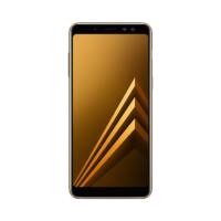 Samsung Galaxy A8 Specs 2018