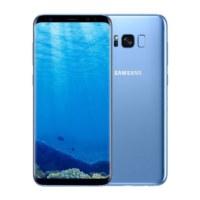 Samsung Galaxy S8+ Specs