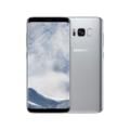 Samsung Galaxy S8 Specs