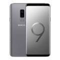 Samsung Galaxy S9 Plus Specs