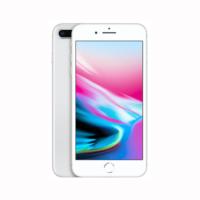 Apple iPhone 8 Plus Price & Specs