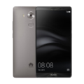 HUAWEI Mate 8 Specs & Price