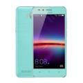 Huawei Y3II Specs & Price