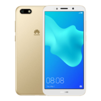 Huawei Y5 Prime 2018 Specs & Price