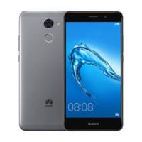 Huawei Y7 Prime Specs & Price
