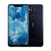 Nokia 8.1 Specs & Price