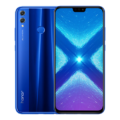 Honor 8X Specs & Price