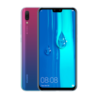 Huawei Y9 2019 Specs & Price