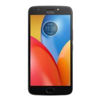 Motorola Moto E4 Plus Specs & Price