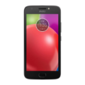 Motorola Moto E4 Specs & Price