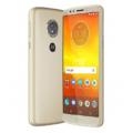 Motorola Moto E5 Specs & Price