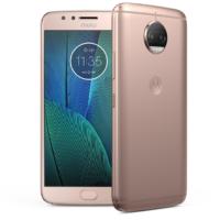 Motorola Moto G5S Plus Specs & Price