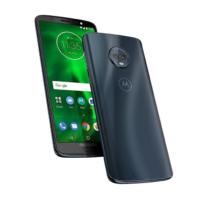 Motorola Moto G6 Plus Specs & Price
