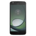 Motorola Moto Z Play Specs & Price