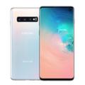 Samsung Galaxy S10 Specs & Price